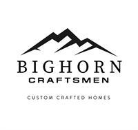Bighorn Craftsmen