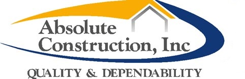 Absolute Construction, Inc.