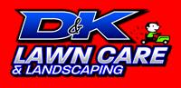 D&K Lawn Care & Landscaping LLC