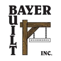 Bayer Built Woodwork