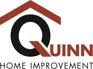 Quinn Home Improvement LLC