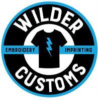 Wilder Customs