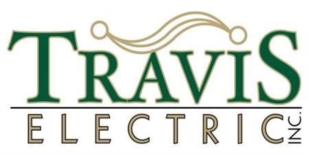 Travis Electric Inc.