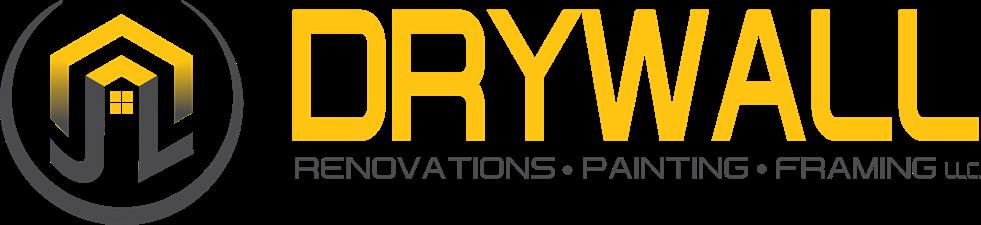 JL Drywall LLC