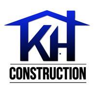 KH Construction