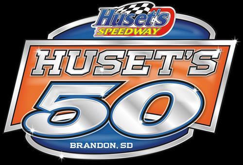 Kickoff to the SHOWDOWN: 1st Annual Huset's 50