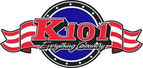 K101 Radio