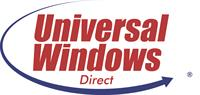 Universal Windows Direct of Sioux City