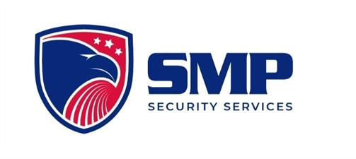 SMP Security Services