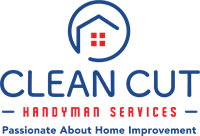 Clean Cut Handyman Services, LLC