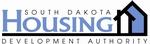 SD Housing Development Authority