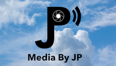 Media By JP