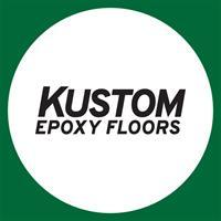 Kustom Epoxy Floors