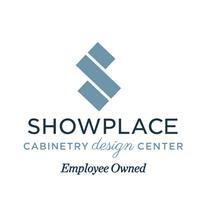 Showplace Cabinetry Design Center
