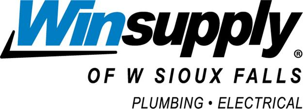 Winsupply of W Sioux Falls Plumbing & Electrical