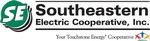 Southeastern Electric