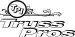 Truss-Pro's, Inc.