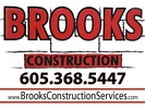 Brooks Construction Services, Inc.