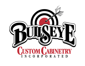 Bullseye Custom Cabinetry, Inc.