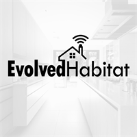 Evolved Habitat