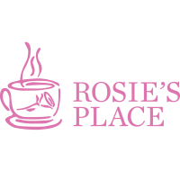 BWiC Serves Lunch at Rosies Place 2020