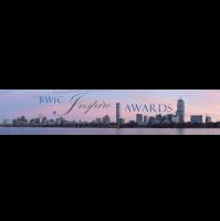 BWiC Inspire Awards 2020