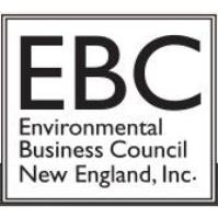 EBC's 14th Annual Construction and Demolition Materials Management Regional Summit