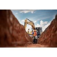 OTI - 3015 - Excavation, Trenching, and Soil Mechanics - Virtual Program