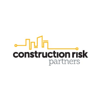 Building Endurance Series: Subcontractor Default Insurance (SDI) and Surety considerations during and after COVID-19