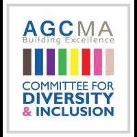 AGC MA Diversity Dialogues