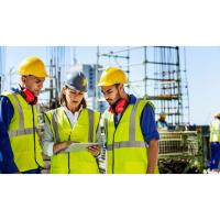 Design and Construction Leadership Skills 2020