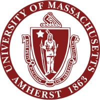 AGC MA-UMASS Amherst / Mt. Ida -Build it Better: Innovations in the new wave of sustainable buildings and smart growth systems