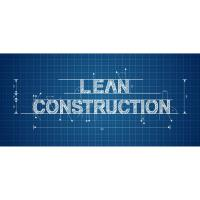 2021 Winter - Virtual Lean Construction Program Series