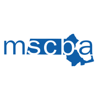 Conversations with...MA State College Building Authority
