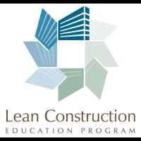 2021 Spring - Virtual Lean Construction Program Series