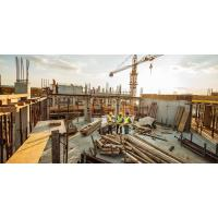 Managing The Risk of Labor and Material Shortages and Cost Escalation