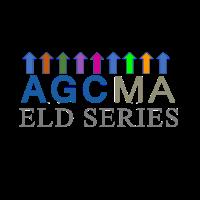 2021 Emerging Leaders Development Series