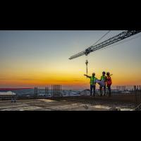 Construction Law Fundamentals