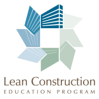 2022 Winter - Virtual Lean Construction Program Series