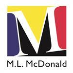 M.L. McDonald Drywall Division