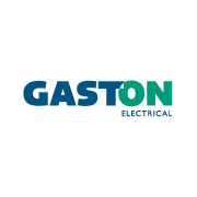 Gaston Electrical Co., Inc.