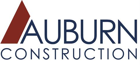 Auburn Construction Co., Inc.
