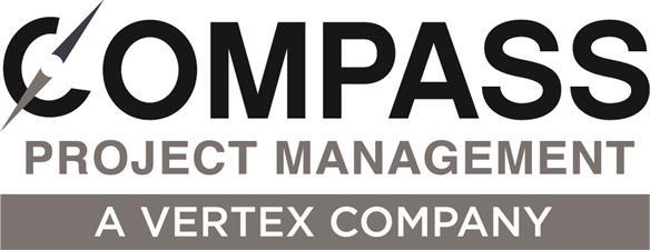 Compass Project Management, Inc.