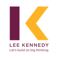 Lee Kennedy Co., Inc.