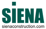 Siena Construction Corp.