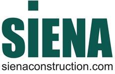 Siena Construction Corp.