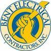 Bent Electrical Contractors