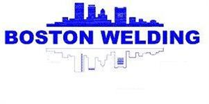 Boston Welding & Design Inc.