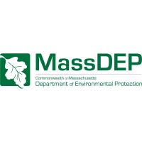 Mass. DEP Seeks Contractor Input on 2030 Solid Waste Master Plan;  AGC MA Seeks Volunteers for NEW A