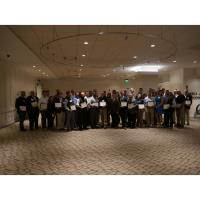 AGC MA Honors 34 Members Achieving Excellence in Safety